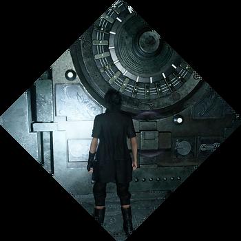 the score escape room image