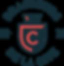 Biere_logo_Final_RVB.png