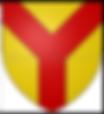 logo Rouffiac d'Aude.PNG