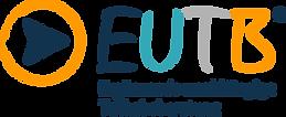 EUTB_Logo_mit_Unterzeile.png