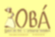 logo OBA fond j.png