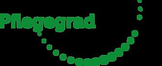 Logo_Pflegegradhilfe_PNG.png