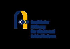 Logo_Frankfurter-Stiftung-fuer-Blinde.pn