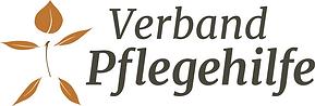 Verband-Pflegehilfe-logo.png
