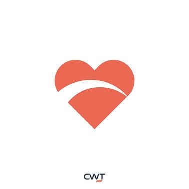 CaringForward-LogoGrids-03.jpg