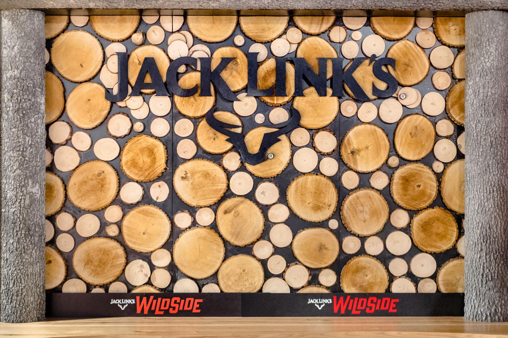 JackLink's, TerribleHerbst '18