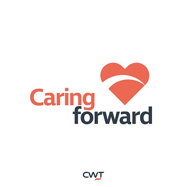 CaringForward-LogoGrids-01.jpg