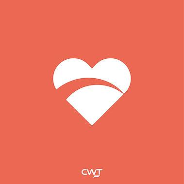 CaringForward-LogoGrids-04.jpg