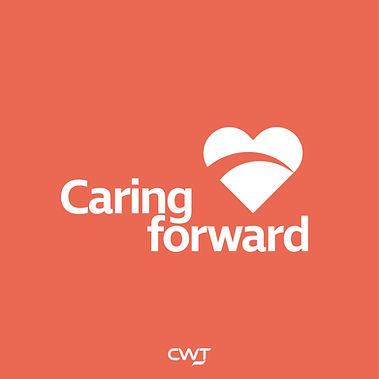 CaringForward-LogoGrids-02.jpg