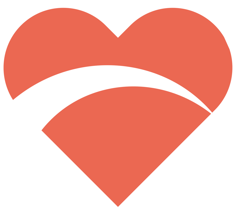 CF-Heart-01.png