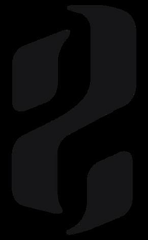 EP_Logo_Responsive-01_edited_edited_edit