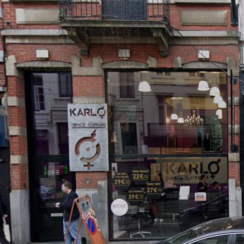 Trachic Tattoo et Karlo Coiffure