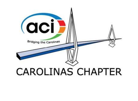 Chapter-Logo-2016-450x450.jpg