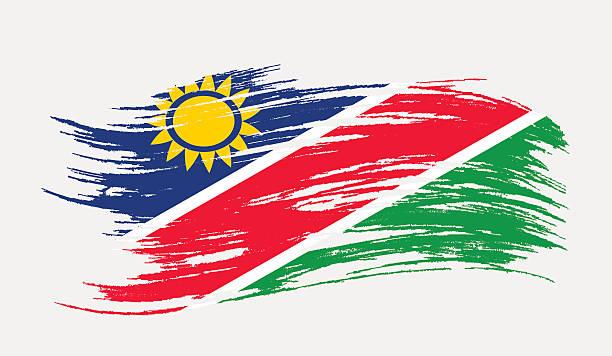 NAMIBIAN TRIBAL TEAMBUILD