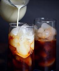 Thai-Iced-tea-Thumb-1_edited.jpg