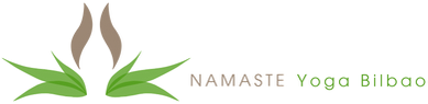 logo_A3_horizontal_transp.png