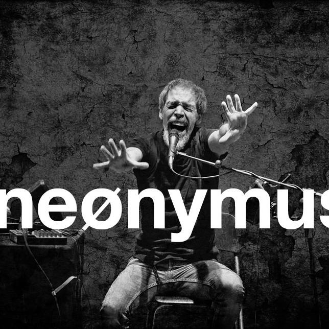 Neonymus