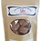 Thumbnail: CHOCOLATE CHIP COWABUNGA BALLS 3oz bag