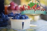 Southport-Farmers-Market logo.jpg
