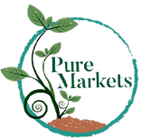 logo_puremarkets@4x.png