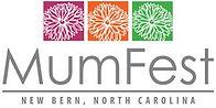 Mumfest-Logo-300x150.jpg