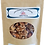 Thumbnail: SIMPLY NUTS       3oz bag
