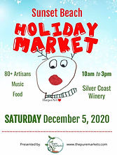 pure markets holiday festival.jpg