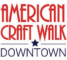 American-Craft-Walk-Wilmington-NC-Logo-S