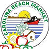 carolina beach farmers market logo.jpg