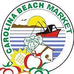 carolina beach farmers market logo.jpg