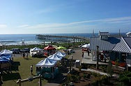 1202_2524_Kure-Beach-Holiday-Market-resi