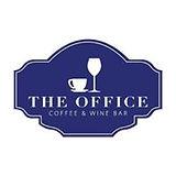 The office logo.jpg