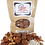 Thumbnail: CHOCOLATE CHIP COWABUNGA BALLS 10oz bag