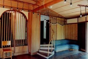 Hyuga Villa (Japan travel)