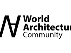 Appointed as World Architecture - Bosnia And Herzegovina's Country Reporter