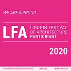 LFA_SOME_Participant_2020_Instagram1.jpg