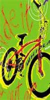murraybike.jpg