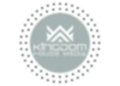 Logo in circle_crown.png