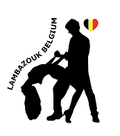 Logo verdana.png