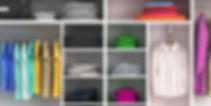 diy-closet-organizers-1536263214.jpg