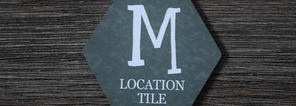 Location Tile Back.jpg