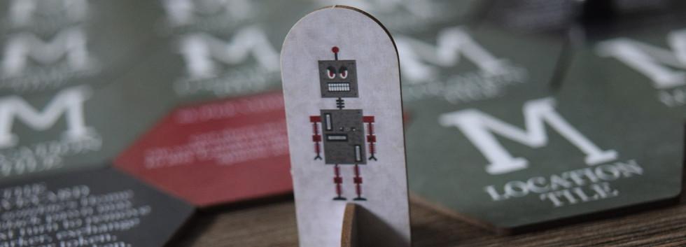 The Robot.jpg