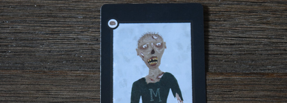 The Zombie Character Card.jpeg