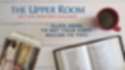 MAY Upper room web direct-3.png