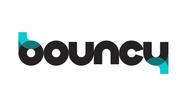 YAHOO!ニュース  bouncy / バウンシー(朝日新聞社)にピッコロランタンを掲載いただきました。