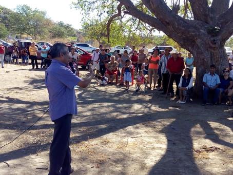 Aprueban plan parcial de la Colonia Benito Juárez en Villa de Álvarez