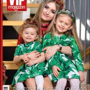 Grati VIP Magazin.PNG