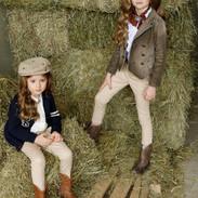 Grati Sisters farm.jpg