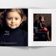Grati Katiusha RED magazine .JPG