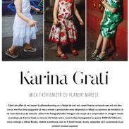 Grati Karina for VIP Magazin.PNG